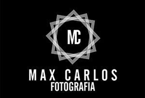 Max-Carlos-Fotografia