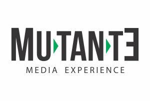 Mutante-Media-Experience