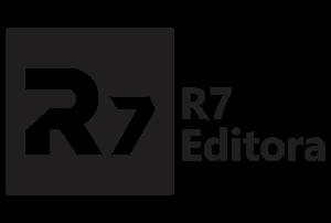 R7-Editora