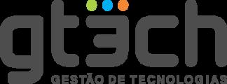 Gestão Tech Logotipo