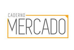 Caderno Mercado
