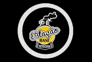 Estacao-Base-Petiscaria