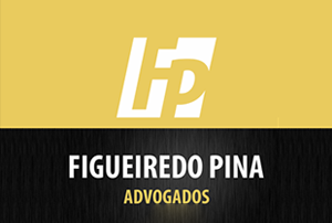 FIGUEIREDO-PINA-ADVOGADOS