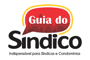 Guia-do-Sindico