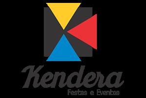Kendera-Eventos