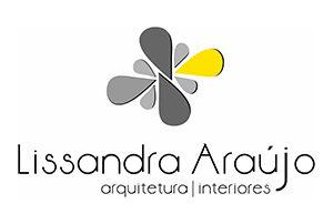 Lissandra-Araujo