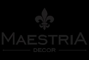 Maestria-Decor