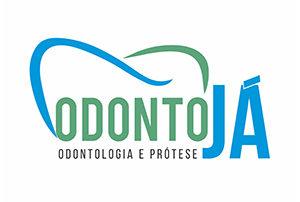 OdontoJa-Aracaju