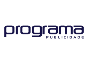 Programa Publicidade
