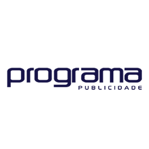 PROGRAMA-PUBLICIDADE
