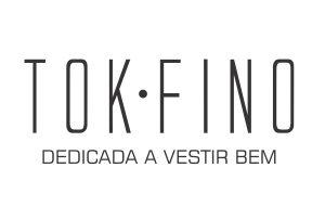 Tok-Fino-N-S-Da-Gloria